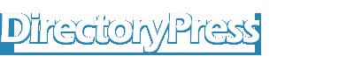 Stock Your Shop – UK Wholesaler Directory